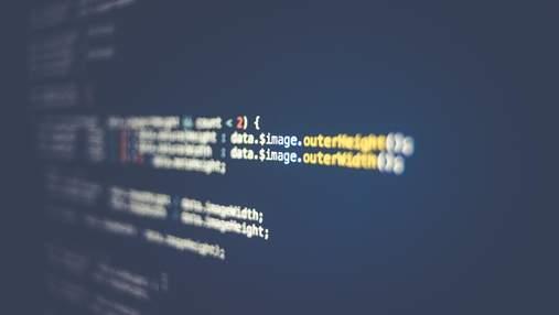 Deception або як обдурити хакера: друга лінія захисту інфраструктури