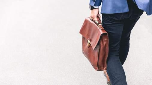 Google поверне віддалених працівників в офіси без урахування їхньої думки