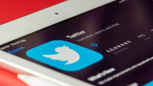 Топ-менеджер Twitter снова поднял вопрос редактирования публикаций: ждать ли нам на функцию
