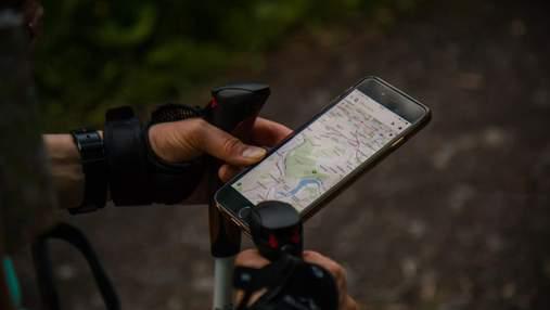 Пользователи жалуются: карты Google выдают потенциально смертельные маршруты