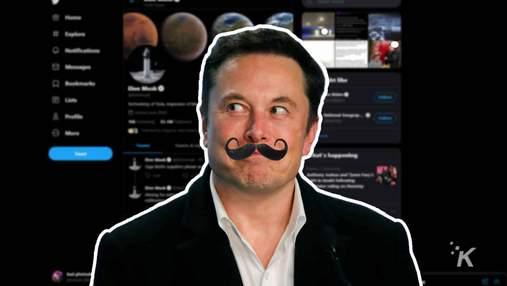"""Мошенничество процветает в соцсетях: """"Илоны Маски"""" выманили более 80 миллионов долларов"""