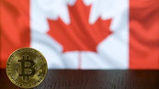 У Канаді створюють електромобіль, який майнить криптовалюту під час підзарядки