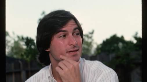 Резюме молодого Стіва Джобса продадуть на NFT-аукціоні: чим воно особливе