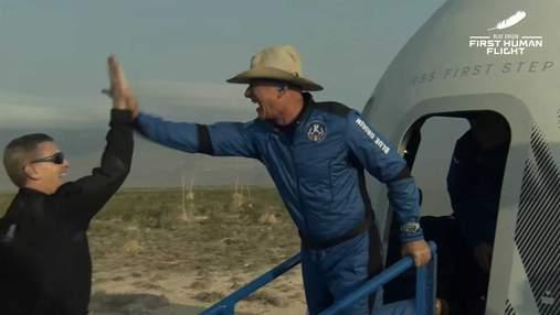 Джефф Безос хочет вывести всю промышленность на орбиту – почему это плохая идея