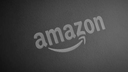 Домагання, знущання та дискримінація: Amazon наймає сторонню фірму для розслідування