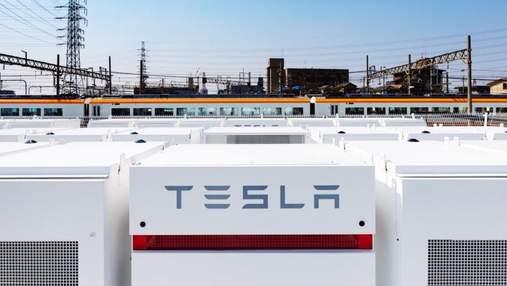 Співробітників Tesla змушують шукати в мережі негатив про Ілона Маска й компанію