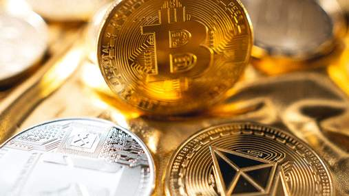 Нова хвиля ажіотажу навколо криптовалют: 5 подій, які сколихнули світ грошей майбутнього