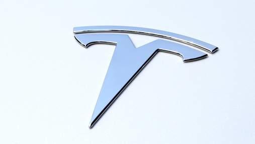 Чому Tesla не постраждала від дефіциту чипів: Ілон Маск розповів про хитрість компанії