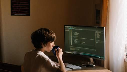 Попит на IT-спеціалістів в Україні невпинно зростає: основні тенденції галузі