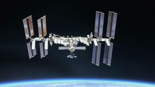 """Росія ледь не накоїла лиха у космосі: модуль """"Наука"""" змусив МКС неконтрольовано обертатися"""