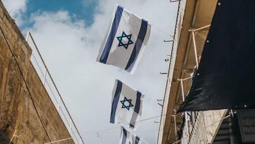 Израильская власть взялась расследовать деятельность NSO Group, ответственной за Pegasus
