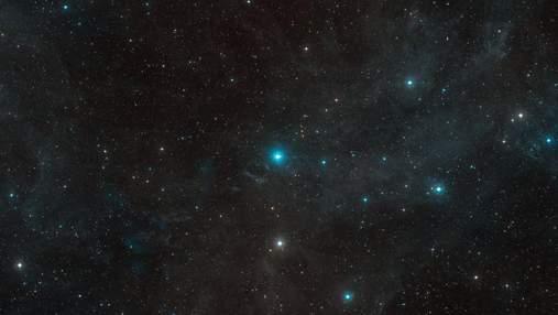 Астрономы узнали скорость вращения экзопланет