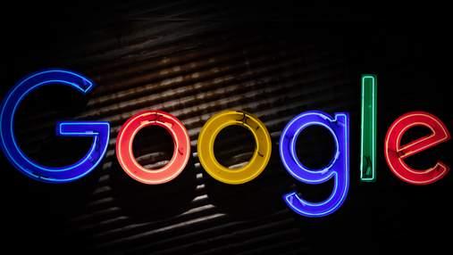 Засновники Google вперше з 2017 року продають акції компанії: що трапилось
