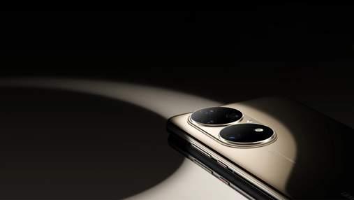 Xiaomi вже не перша: DxOMark визначила нового лідера мобільної фотографії