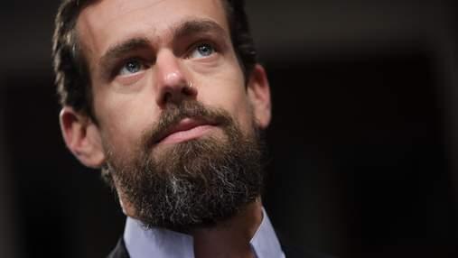 Стартап гендиректора Twitter потерял 45 миллионов долларов: при чем здесь биткоин