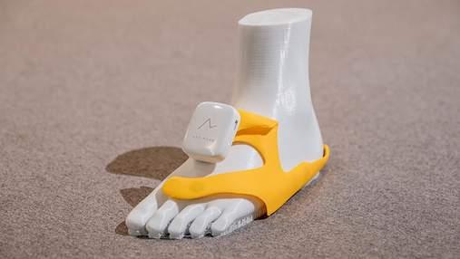 Вібраційне взуття: що це таке та для чого потрібне