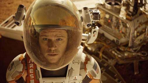 NASA готується летіти на Марс: розпочався набір високомотивованих осіб для дослідження