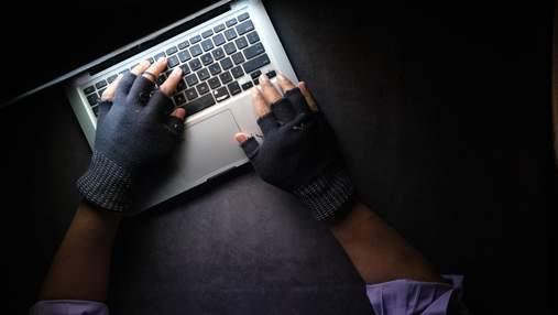 Незадоволений партнер хакерської групи Conti злив їхні навчальні матеріали для новобранців