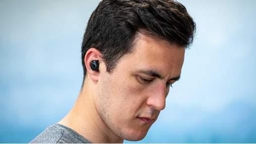 В Індії Bluetooth-навушники вибухнули та вбили чоловіка