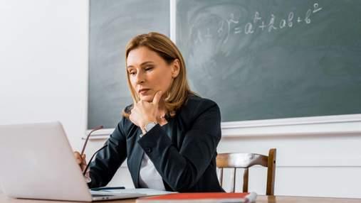 Не все учителя смогут к 1 сентября получить ноутбуки, – Фиданян