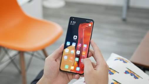 Червоний конверт Xiaomi: компанія роздає гроші покупцям, але є дві умови