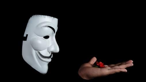 Крупнейшая кража в истории: сколько хакерам удалось украсть и реакция жертвы
