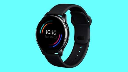OnePlus випустить розумні годинники Watch у стилі Гаррі Поттера