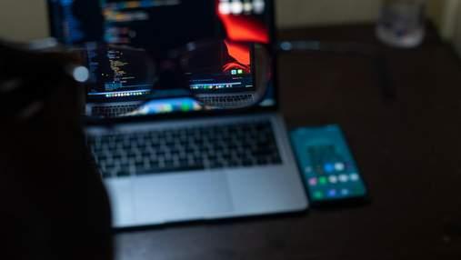 Хакери атакували 129 японських компаній та державних установ: викрадено дані