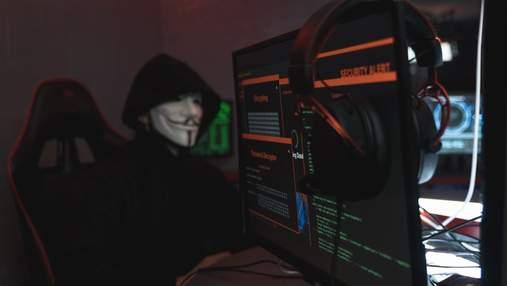 Хакер, который стоит за главной криптокражей мира, вернул почти 300 миллионов: его мотивы
