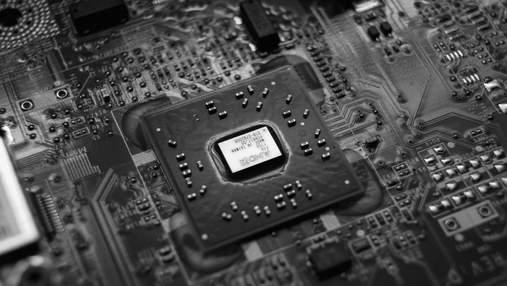 Процессор Snapdragon 898 обещает на 20 процентов лучшую производительность: кто получит первым