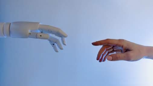 Рівень стресу чи проблеми з диханням: штучний інтелект за 45 секунд виявляє хвороби у людей