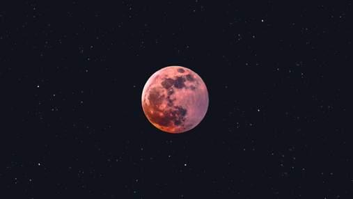 Вчені перевірять, чи зможе 3D-принтер надрукувати будинок з місячного ґрунту
