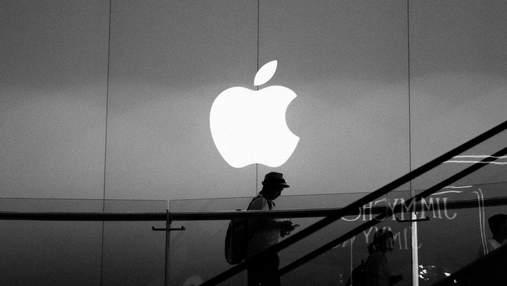 Apple нарешті детально пояснила свою технологію захисту дітей в інтерв'ю The Wall Street Journal