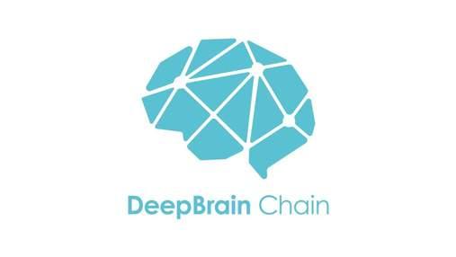 Як працює стартап DeepBrain, який розробляє цифрові копії реальних людей