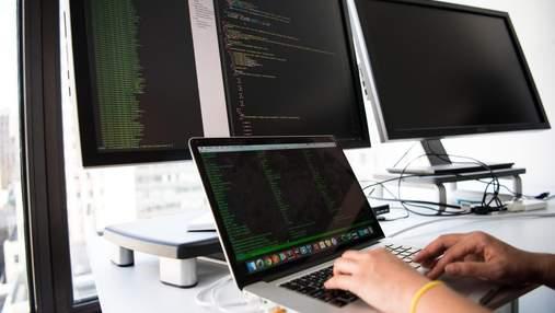 50 крупнейших IT-компаний Украины: кто возглавил новый рейтинг