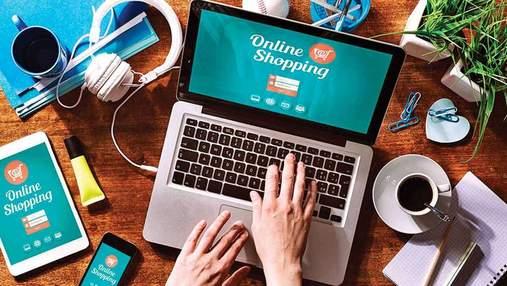 Правила хорошего торга: как снизить цену при покупке с рук в интернете
