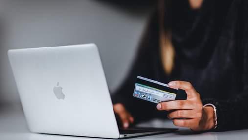 Mastercard планирует полностью отказаться от магнитной ленты на своих карточках: когда и зачем