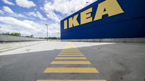 IKEA продаватиме електрику за підпискою