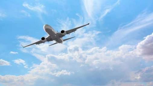 У США будують випробувальний та сервісний центр водневої авіації