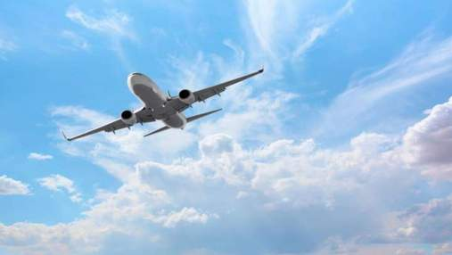В США строят испытательный и сервисный центр водородной авиации
