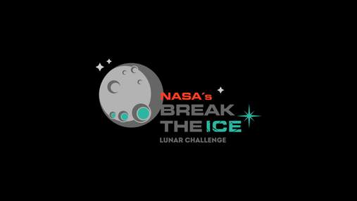 500 тисяч доларів від NASA: кому та чому агентство віддало ці великі кошти