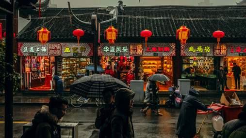 Цензура нового уровня: появился список запрещенных в Китае гравировок на продуктах Apple