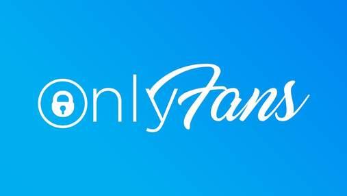 OnlyFans запретит публикацию порнографии с октября: кто давит на компанию