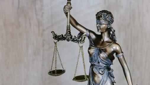 Злочинця, який ховався від правосуддя 15 років, спіймали за допомогою розпізнавання облич
