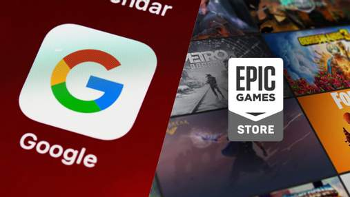 Google снова обвинили в нечестной конкуренции: кому и за что платит компания