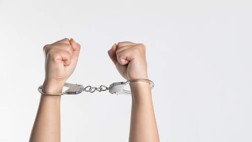 Преступники похитили 500 тысяч долларов с помощью Apple Watch: как им это удалось
