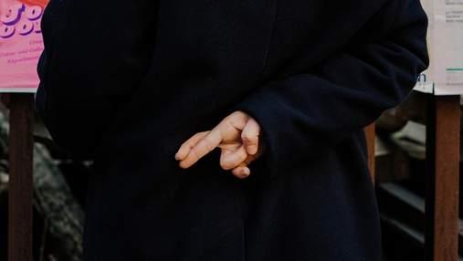 Автор наукової роботи про чесність збрехав у своєму дослідженні