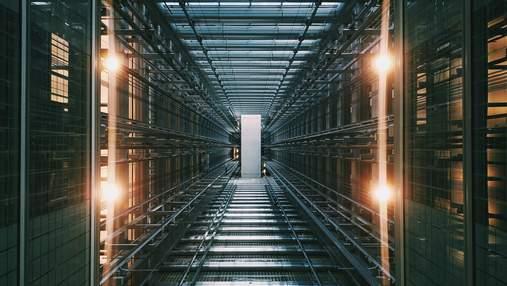 Латвийская компания Tet открыла новый центр обработки данных: в Украине у нее 11 процентов рынка