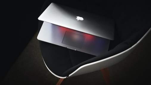 Проговорилися: Apple включила технологію сканування ваших даних не 6 серпня, а кілька років тому