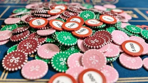 Большие деньги, высокие ставки: невероятные истории о хайроллерах в казино